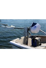 EP Carry Electric Outboard Motor (Mini Shaft)