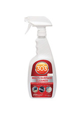 multi surface cleaner .95L 130207