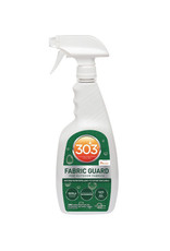 FABRIC GUARD SPRAY 473ML 130616