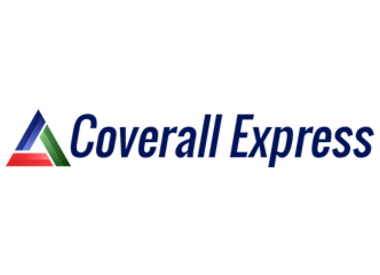 Coverall Express