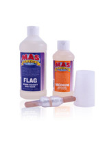 Handy Epoxy Kit small 30-flagsmall