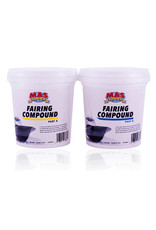 MAS EPOXIES FAIRING COMPOUND 2 PT KIT   CA30-230