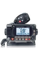 GX1800B Explorer Series 25W Fixed Mount VHF