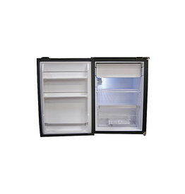 R4500 AC/DC  4.3CU.FT FRIDGE 12/24-110/240