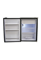 20   R4500 DC  4.3 cu.ft Fridge DC only