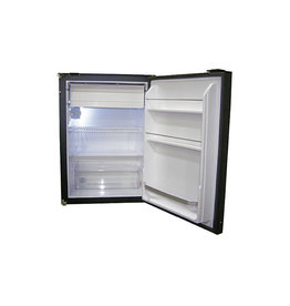 R3800 DC  3.42 cu.ft Fridge 12/24V DC