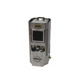 163-00NEW Newport Diesel Heater