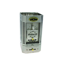 163-00NEWSF  Newport Solid Fuel Heater