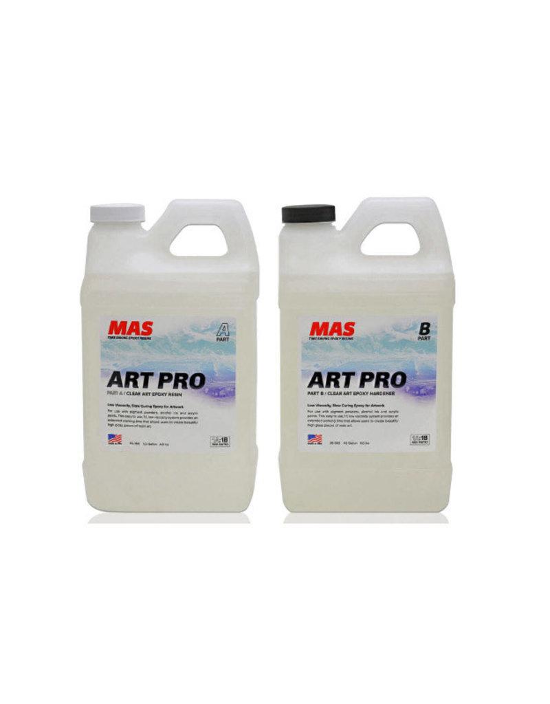 Art Pro Epoxy
