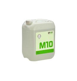 Efoy Fuel Cartridge M10 Litre 150 905 099
