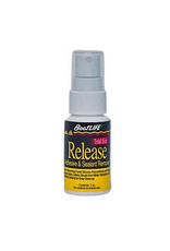 20  Release Adhesive and Sealant remover