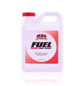 MAS EPOXY FUEL TANK RESIN 1 GAL KIT A&B 30-300