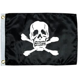 TAYLOR Flags