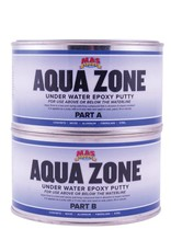 Mas Epoxy Aqua Zone CA31-030