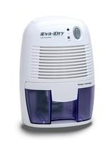 ELECTRIC PETITE DEHUMIDIFIER EDV-1100
