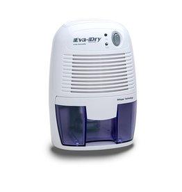 EVA-DRY ELECTRIC PETITE DEHUMIDIFIER   EDV-1100