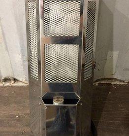 Dickinson Boaters Exchange Diesel heater 3666