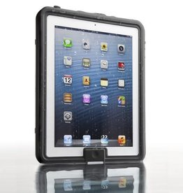 CASE FOR IPAD WATERPROOF WP-IPD-221