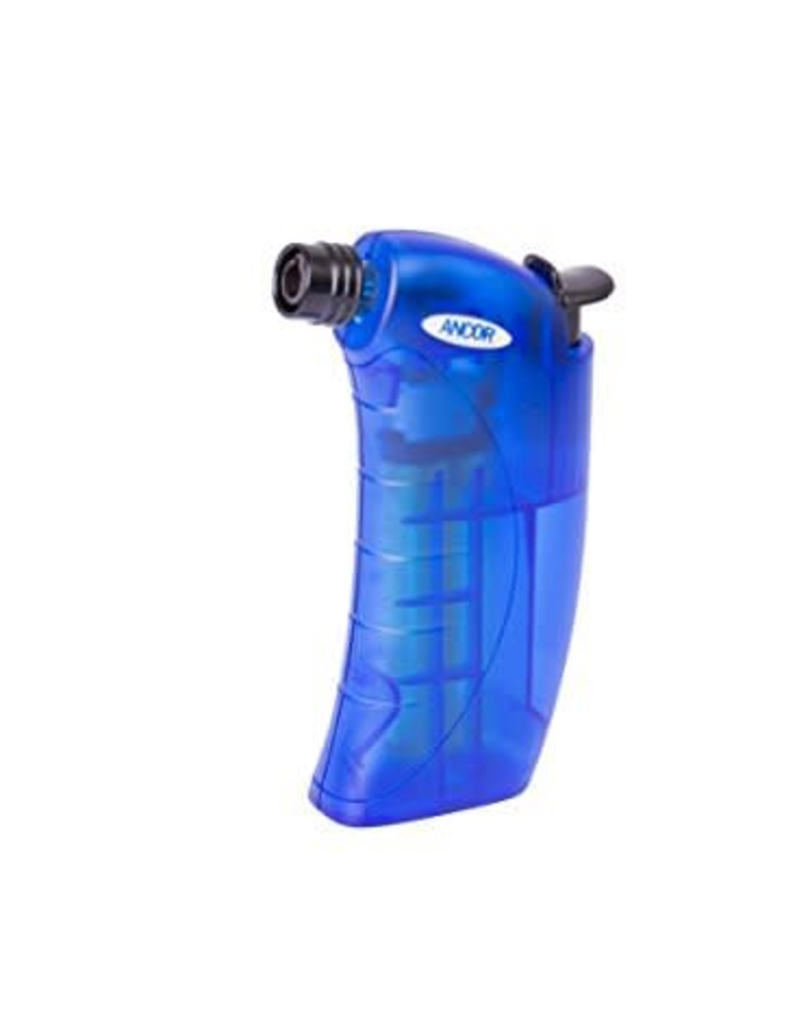 Ancor Mini Butane Torch 703024