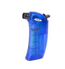 Ancor Mini Butane Torch 703024