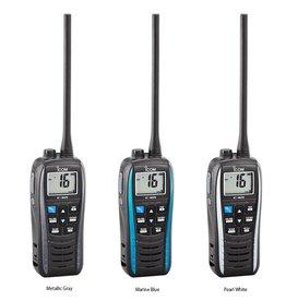 IC-M25 VHF Radio