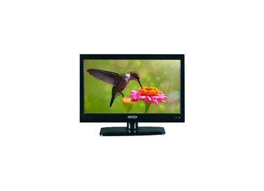 TV/DVD/Monitors