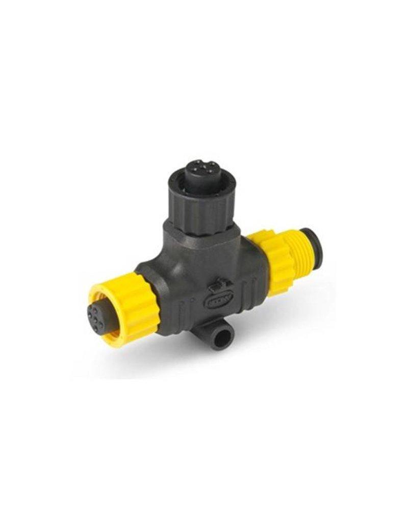 Ancor Nmea single tee connector 270101