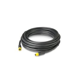 Ancor Nmea 5 meter backbone cable 270005