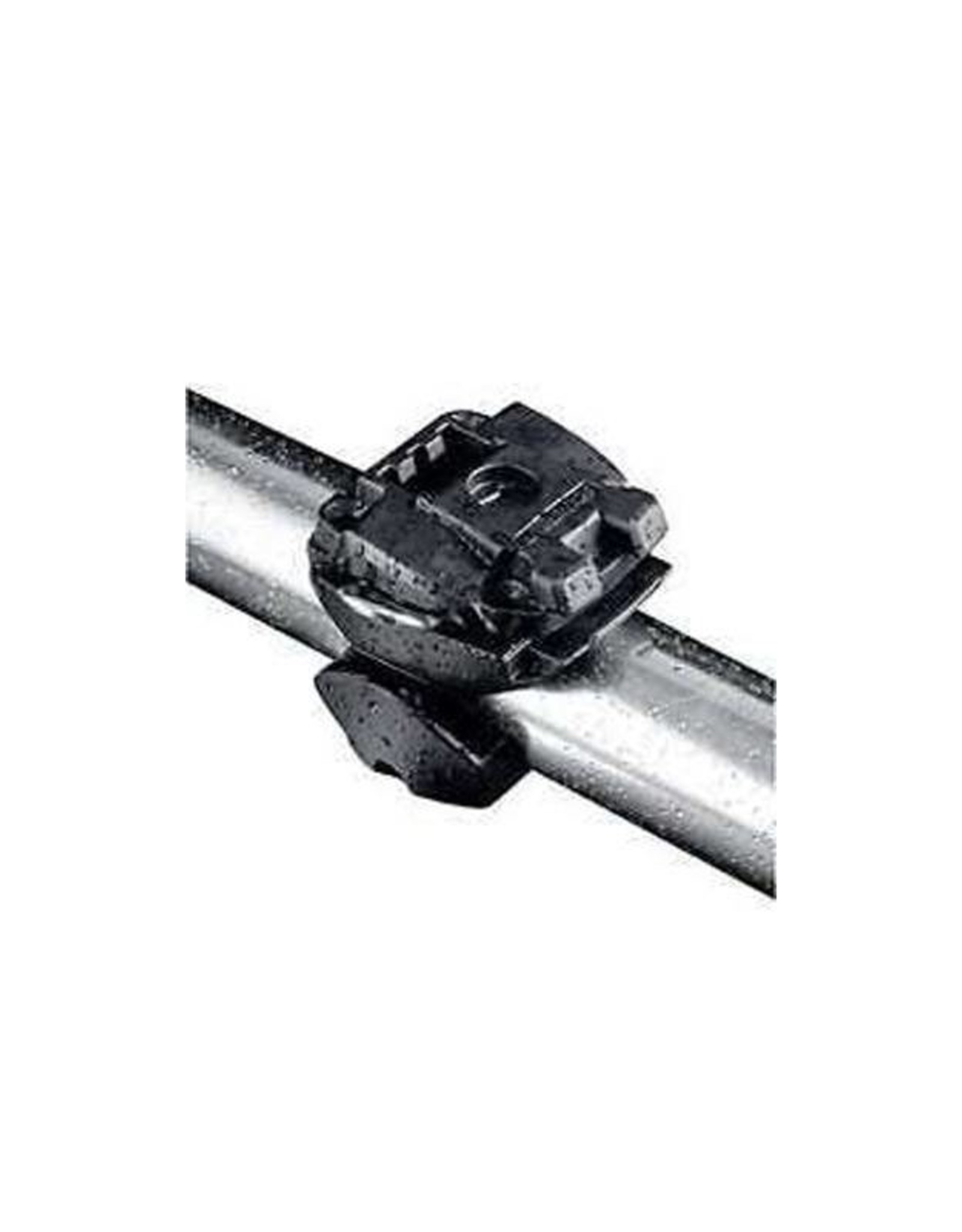 ROKK BASE PLATE RAIL MNT (#3) RLS-402