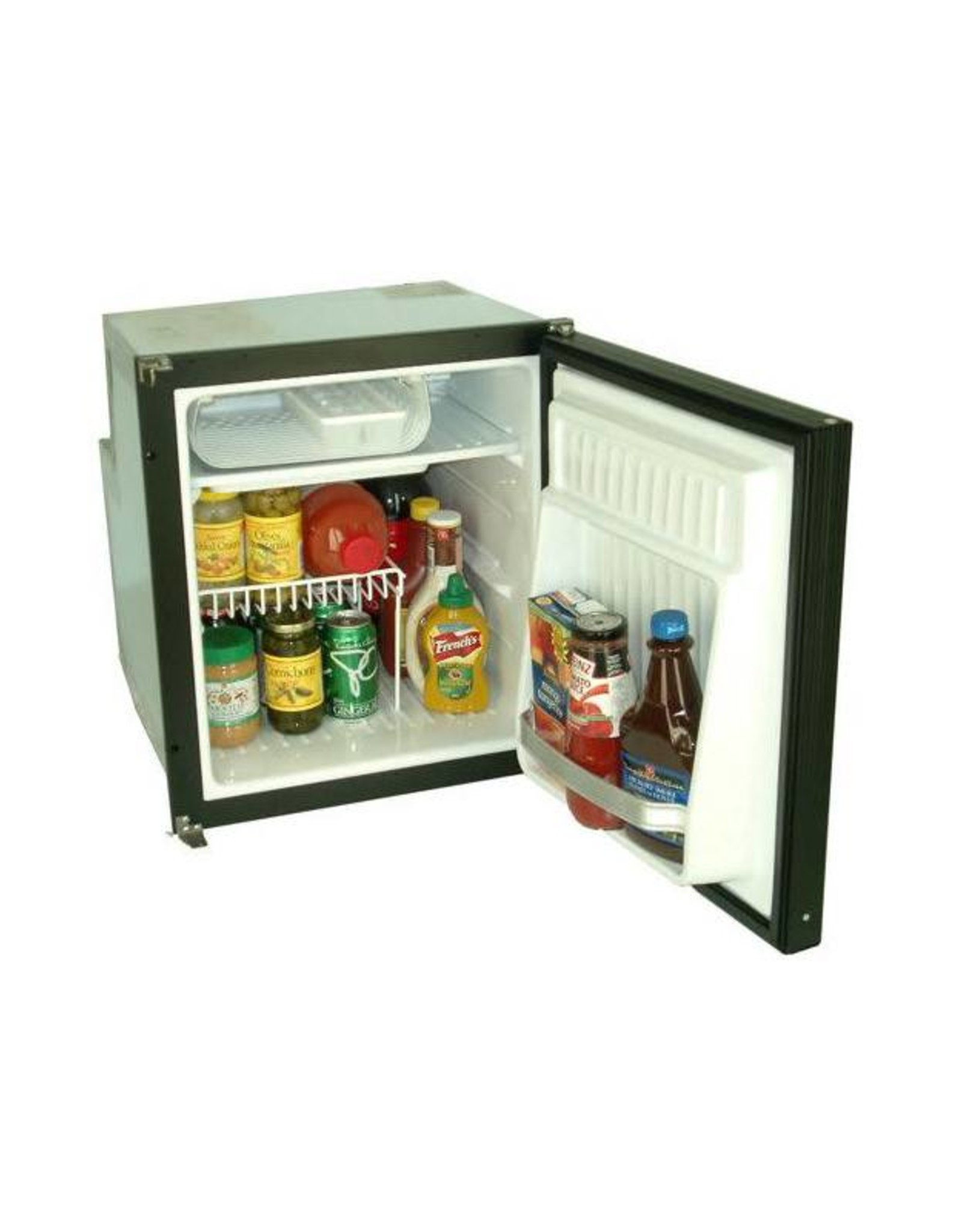 R2600 DC  2.4 cu.ft fridge only DC only