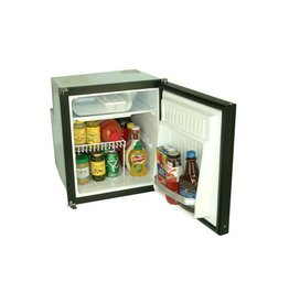 2.4 CU FT FRIDGE DC R-2600 DC