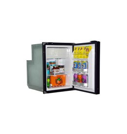 R1900 DC  1.9 cu.ft Fridge DC only