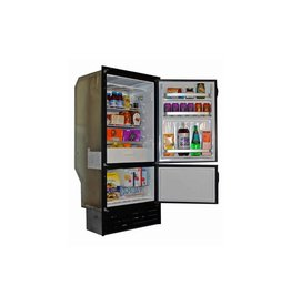 RFU8220 AC/DC  7.3 cu.ft Fridge
