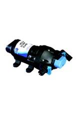 1.9 Water Pressure Pump 31295-0092