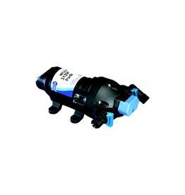 Jabsco 1.9 Water Pressure Pump 31295-0092