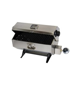 BBQ SMALL PROPANE SEA-B-QUE SBQ-S