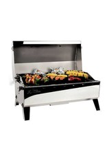 Stow N Go 160 Marine propane BBQ 58154 Currently Unavailable