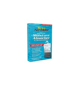 NO DAMP DEHUMD 14OZ HANGING 85470 85470C