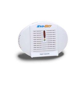 EVA-DRY HIGH CAPACITY DEHUMIDIFIER    E-500