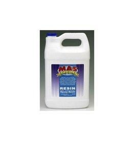 MAS Epoxies Low viscosity epoxy resin