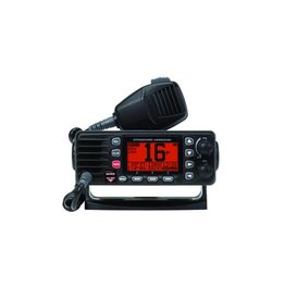 GX1300 Eclipse marine radio