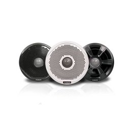 "FUSION 6"" 200W MARINE 2-WAY SPKR   MS-FR6022"