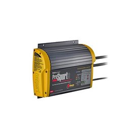 ProMariner CHARGER PROSPORT-3 8A.2BANK  43008
