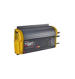 GEN-3 12/24V 20-AMP DUAL BANK BATTERY CHARGER #43020