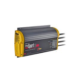 19   43021 gen-3 12/24/36V 20-AMP Triple bank battery charger