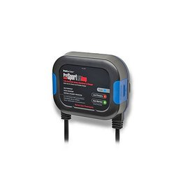 PROSPORT 1.5A MAINTAINER/CHARGER 44001