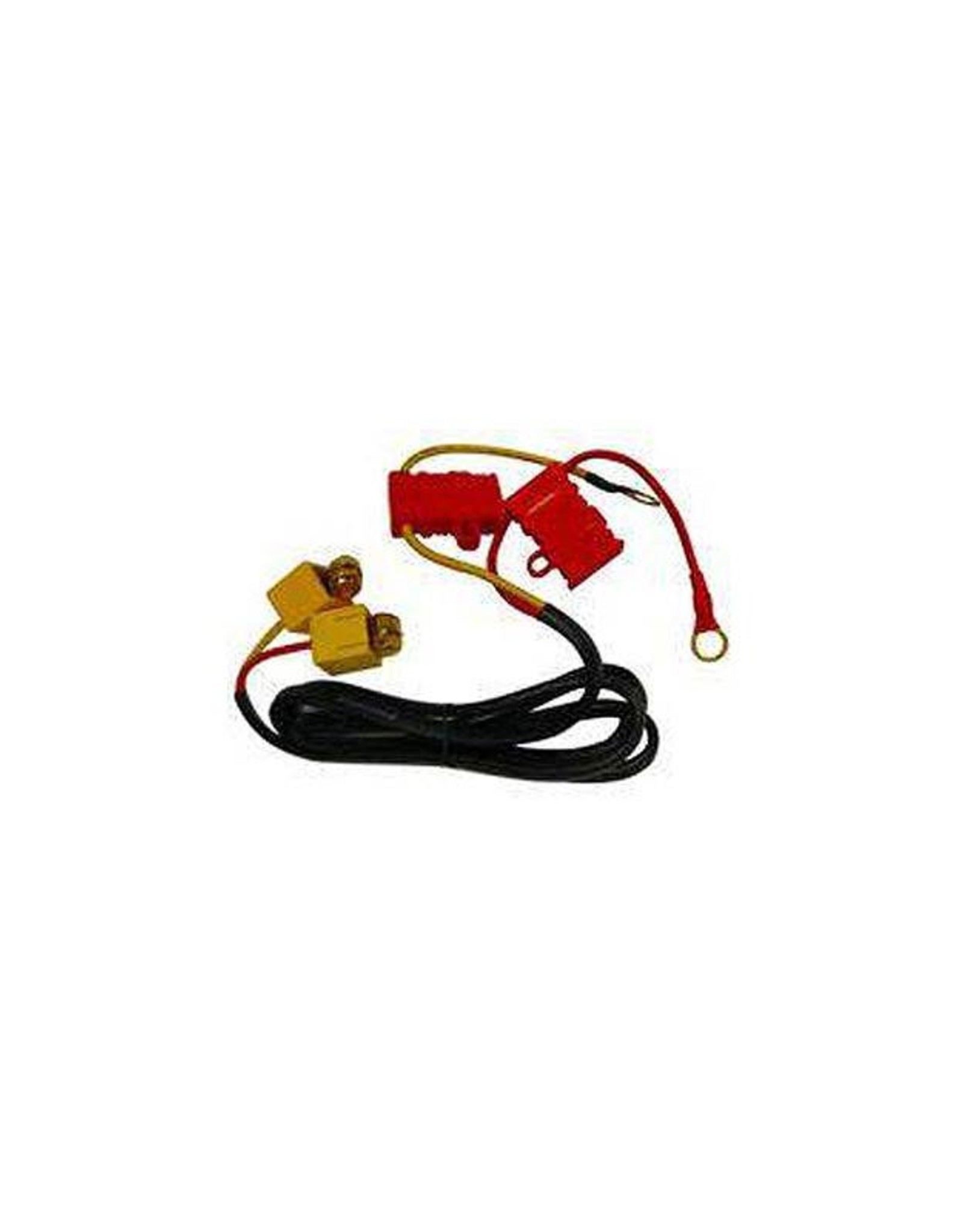 CABLE EXTENDER 15FT FOR PROSPORT 51070