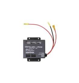 82-0123-01 echo-charge