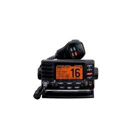 GX1600  Marine radio Explorer