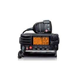 Marine Radio with AIS/GPS GX 2200